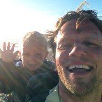 craig harper | Social Profile