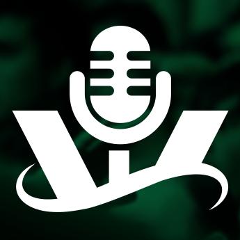 Clube Mondo Verde | Social Profile