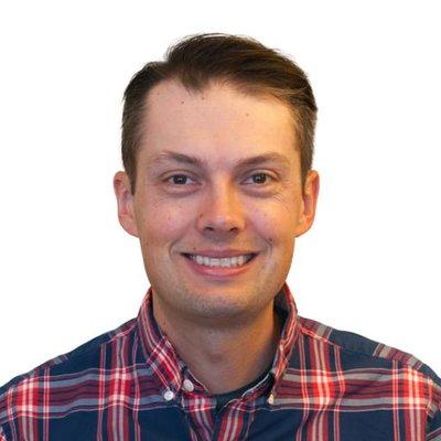 Dave Jensen | Social Profile