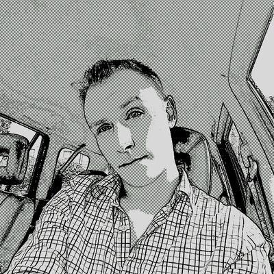 Ryan St. Andrie Social Profile