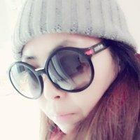 ♥러블리~효리♥ | Social Profile