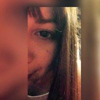 Diana Salinas | Social Profile