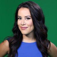 Jennifer Reyes   Social Profile