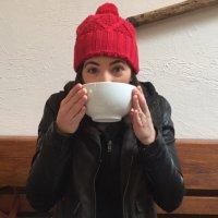 Jena Clark | Social Profile