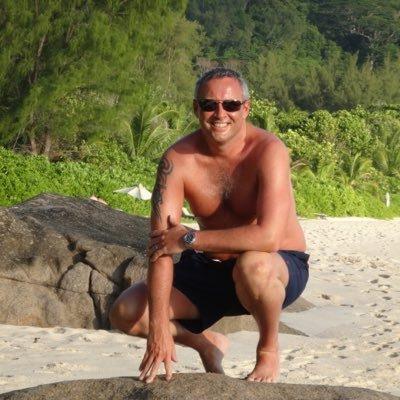 John Proctor | Social Profile