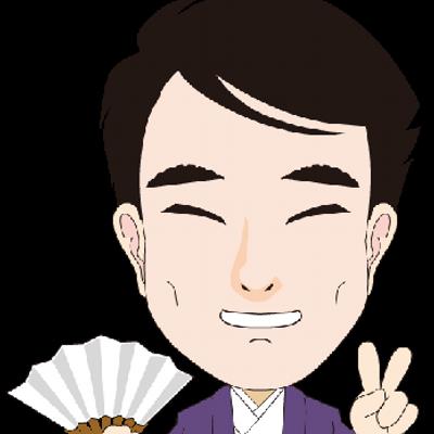 リミスキー(K.TSURUMI) | Social Profile