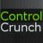 @ControlCrunch