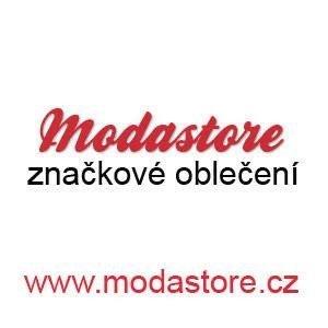modastore.cz