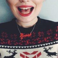 alice lindsay | Social Profile