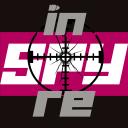 inSPYre_agent