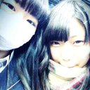淺野  悠 (@0112Haruru) Twitter