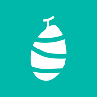 cocoon_app