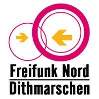 FF_Dithmarschen