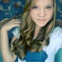 Катерина (@01Bozhok) Twitter