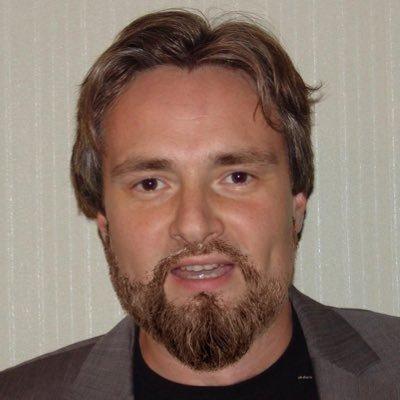 Konstantin Kutuzov   Social Profile