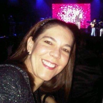 Vivian Bove | Social Profile