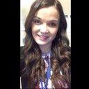 Cheyenne Jenkins (@0122CheyJenks) Twitter