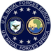 U.S. Naval Forces Europe-Africa/U.S. 6th Fleet's Twitter Profile Picture