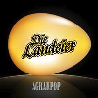 die_Landeier