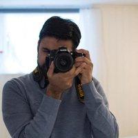 Faheem Hussain | Social Profile