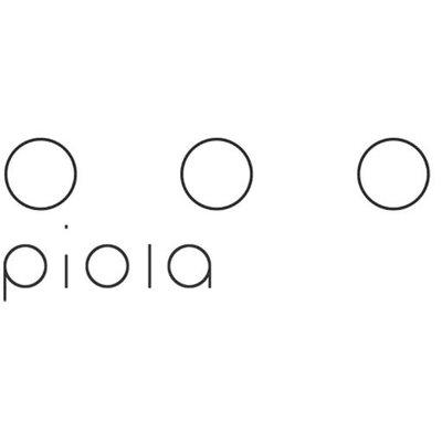 Piola   Social Profile