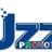 @UzziPromo