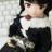 @shiki_kuroha