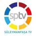 Süleymanpaşa TV's Twitter Profile Picture