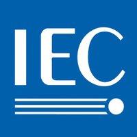 IECStandards