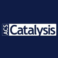 ACS Catalysis | Social Profile