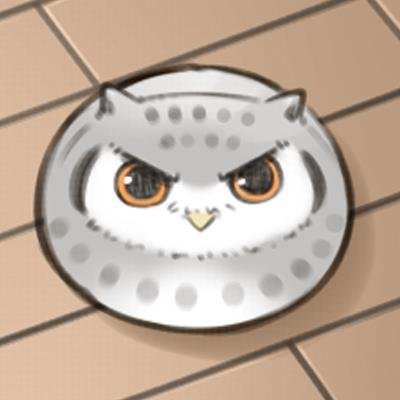 o-ji Social Profile