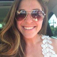 Bailey Stenson | Social Profile