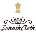 SONATH CLOTH