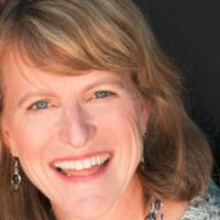 Melissa Mines   Social Profile