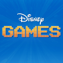 Photo of DisneyGames's Twitter profile avatar
