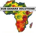 Subsahara Solutions
