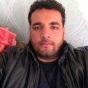haji omed stanikzai (@000_070) Twitter