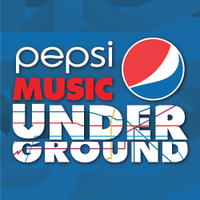 PepsiMusic | Social Profile