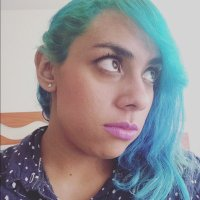 Alex Salinas!! | Social Profile