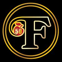 The Fillmore | Social Profile