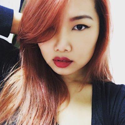 Beckyy | Social Profile