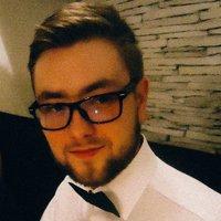 Andrew Kravchenko | Social Profile