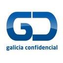 Photo of Gconfidencial's Twitter profile avatar