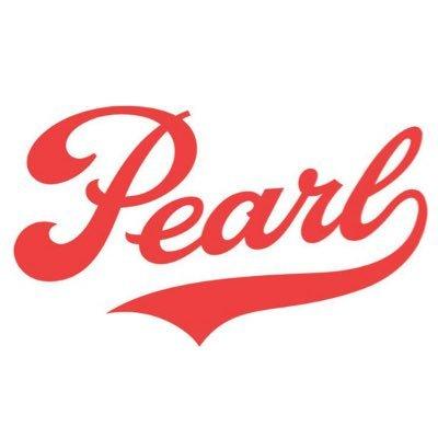 The Historic Pearl Social Profile