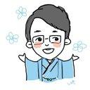 ひとし (@002_gohuku) Twitter