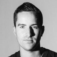 Chris Rodemeyer | Social Profile