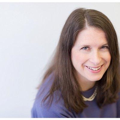 Jane von Mehren | Social Profile