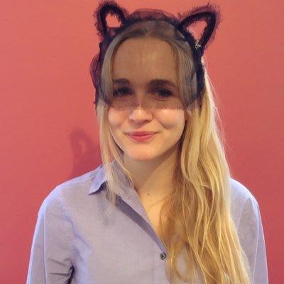 Alice Bee | Social Profile
