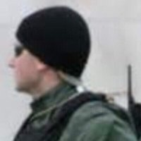 Zach | Social Profile