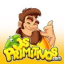Os Primitivos (@OsPrimitivos) Twitter